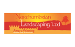 Northumbrian Landscaping Ltd