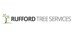 Rufford-tree-services