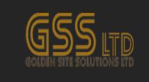 Goldensite Solutions LTD