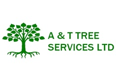 A-&T-Tree-Services-Ltd
