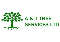A & T Tree Services Ltd