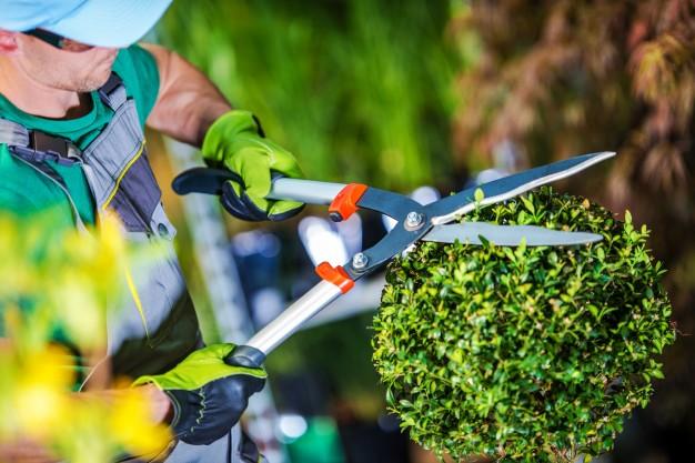 gardeners-bristol