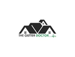 thegutter